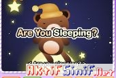 Are You Sleeping Song